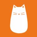 宅猫免费阅读