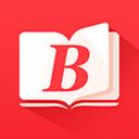 BB书城免费版