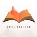 多米阅读女生小说