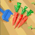 农场物语3D