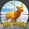 非常野生猎鹿模拟器