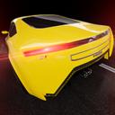 单机赛车3D