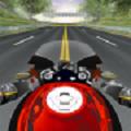 摩托车竞速冠军