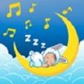 睡觉和放松音乐