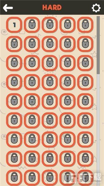 色彩测验智力拼图