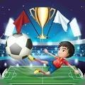 皇家足球联赛