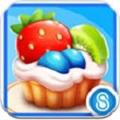 甜点物语2