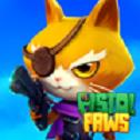 猫咪突击队