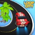 循环汽车城市岛手机版