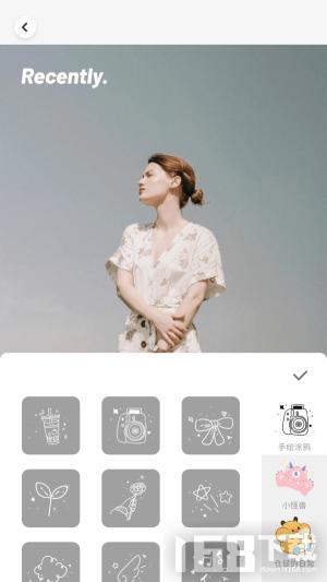 元气相机app