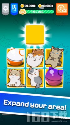 猫主子的日常手机版