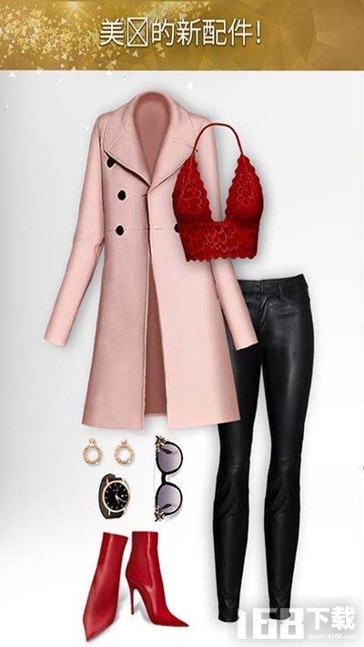 国际时尚造型师模特设计工作室
