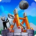 火柴人之守卫城堡2
