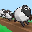 羊群吞噬手机版