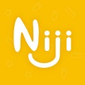 Niji互动小说