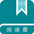 TXT全本阅读器