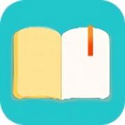 2345小说大全听书