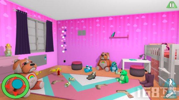 室内设计模拟器