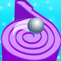 重力球管3D