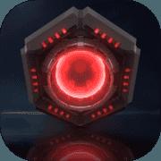 银河机战机械