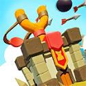 狂野城堡塔防王国统治