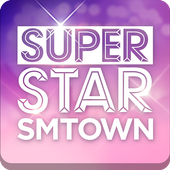 superstarsmtown