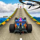 最高速度公式赛道
