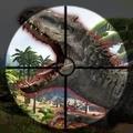 恐龙狩猎探险队