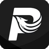 国服最强称号p图app