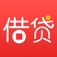 借贷王借钱贷款app