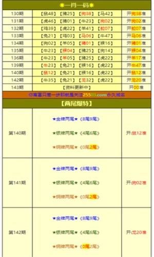 鉄算盘王中王4887