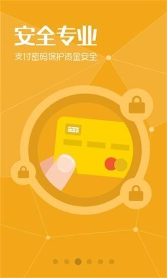 香港摇钱树水心论坛订