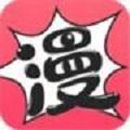 彩画堂漫画app