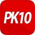 168极速快车pk10计划