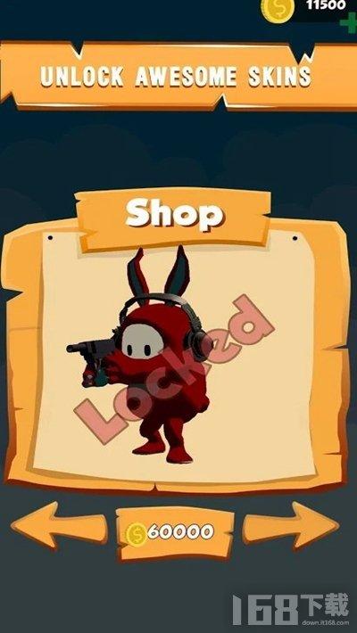 先生间谍兔最新版