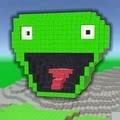 青蛙工艺模拟器中文版