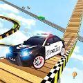 警方追车最新版