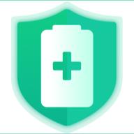 电池安全卫士