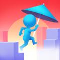 雨伞跑酷手游