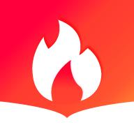 火山小说免费版