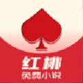 红桃小说app