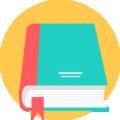 棚阅app免费阅读