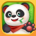 熊猫多多2020