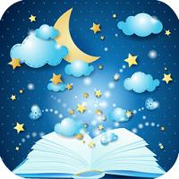 星阅app