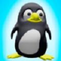 奇怪的企鹅中文版