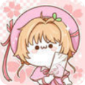 one漫画app
