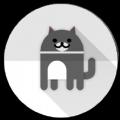 皮皮猫漫画app
