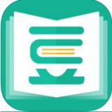 小豆小说app