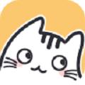 猫搜索app