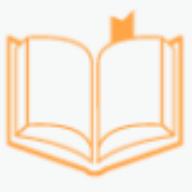有读小说app